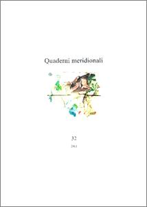 Galluccio, Floriana (2001) Il découpoage del Lazio (1798-1814). Riflessi geografici ed ideologici. Quaderni Maridionali (32). pp. 2-29. ISSN 1720-5565