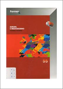 Sciarelli, Fabiana (2006) Lo spettacolo in Campania. Europa e Mezzogiorno, 55 . pp. 127-131. ISSN 1593-9448